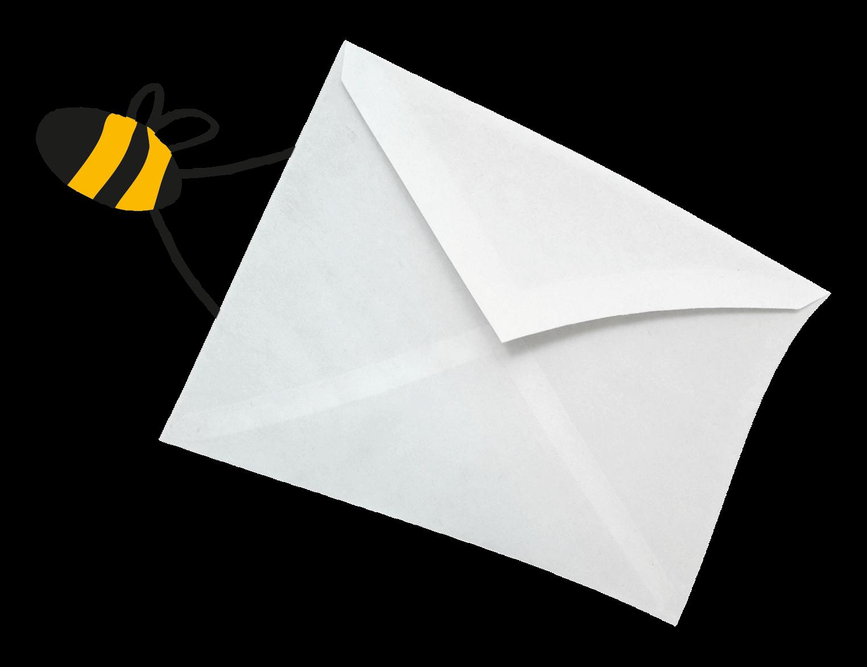 BeeSmart - Nieuws