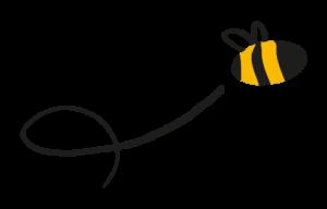 BeeSmart - Bij